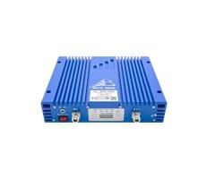 Комплект Baltic Signal BS-GSM-80 PRO для усиления GSM 900 (до 2000 кв.м) фото 4