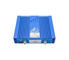 Комплект Baltic Signal для усиления GSM/LTE 1800 и 3G (до 800 м2) фото 2