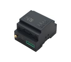 Модем 3G iRZ ATM31.B RS232, RS485 Dual-Sim фото 2