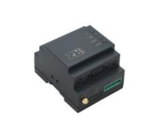 Модем 3G iRZ ATM31.B RS232, RS485 Dual-Sim фото 3