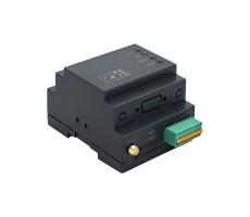 Модем 3G iRZ ATM31.B RS232, RS485 Dual-Sim фото 4