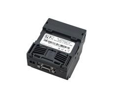 Модем 3G iRZ ATM31.B RS232, RS485 Dual-Sim фото 6