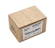Модем 3G iRZ ATM31.B RS232, RS485 Dual-Sim фото 7