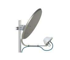 Облучатель 3G/4G UMO-3 (LTE1800/DC-HSPA+/LTE2600) фото 1