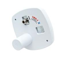 Облучатель 3G/4G UMO-3 (LTE1800/DC-HSPA+/LTE2600) фото 3