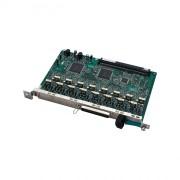 Плата расширения Panasonic KX-TDA0172XJ