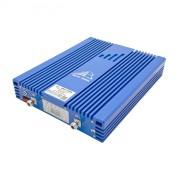 Репитер 3G+4G Baltic Signal BS-3G/4G-80 PRO (80 дБ, 2000 мВт)