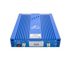 Репитер 3G+4G Baltic Signal BS-3G/4G-80 PRO (80 дБ, 2000 мВт) фото 3