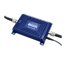 Репитер 3G Baltic Signal BS-3G-65 (65 дБ, 50 мВт) фото 6
