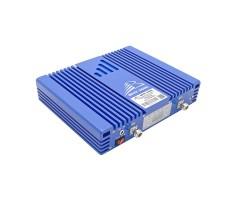 Репитер 3G Baltic Signal BS-3G-80 PRO (80 дБ, 2000 мВт) фото 2