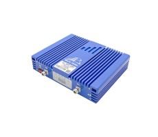 Репитер 3G Baltic Signal BS-3G-80 PRO (80 дБ, 2000 мВт) фото 1