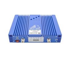 Репитер 3G Baltic Signal BS-3G-80 PRO (80 дБ, 2000 мВт) фото 3