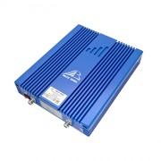 Репитер GSM/LTE1800+3G Baltic Signal BS-DCS/3G-80 PRO (80 дБ, 2000 мВт)