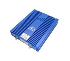 Репитер GSM/LTE1800+3G Baltic Signal BS-DCS/3G-80 PRO (80 дБ, 2000 мВт) фото 1