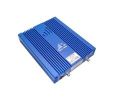 Репитер GSM/LTE1800+3G Baltic Signal BS-DCS/3G-80 PRO (80 дБ, 2000 мВт) фото 2