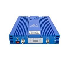 Репитер GSM/LTE1800+3G Baltic Signal BS-DCS/3G-80 PRO (80 дБ, 2000 мВт) фото 3