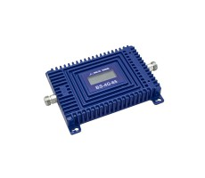 Репитер 4G Baltic Signal BS-4G-65 (65 дБ, 50 мВт) фото 1