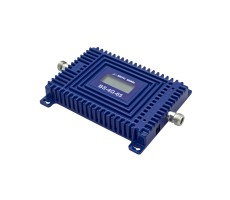 Репитер 4G Baltic Signal BS-4G-65 (65 дБ, 50 мВт) фото 2