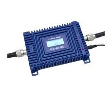 Репитер 4G Baltic Signal BS-4G-65 (65 дБ, 50 мВт) фото 3