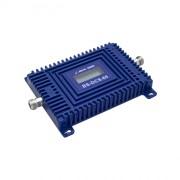 Репитер GSM/LTE1800 Baltic Signal BS-DCS-65 (65 дБ, 50 мВт)