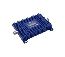 Репитер GSM/LTE1800 Baltic Signal BS-DCS-65 (65 дБ, 50 мВт) фото 1
