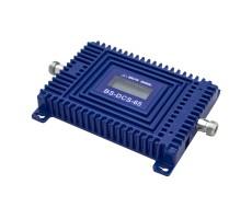 Репитер GSM/LTE1800 Baltic Signal BS-DCS-65 (65 дБ, 50 мВт) фото 2