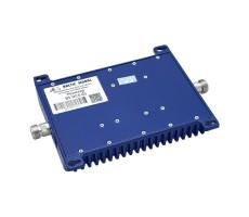 Репитер GSM/LTE1800 Baltic Signal BS-DCS-65 (65 дБ, 50 мВт) фото 3