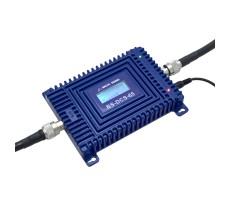 Репитер GSM/LTE1800 Baltic Signal BS-DCS-65 (65 дБ, 50 мВт) фото 4