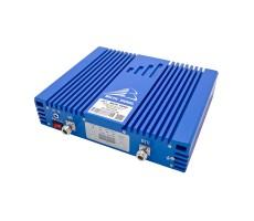 Репитер GSM+3G Baltic Signal BS-GSM/3G-80 (80 дБ, 1000 мВт) фото 1
