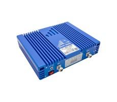 Репитер GSM+3G Baltic Signal BS-GSM/3G-80 (80 дБ, 1000 мВт) фото 2