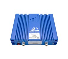 Репитер GSM+3G Baltic Signal BS-GSM/3G-80 (80 дБ, 1000 мВт) фото 3