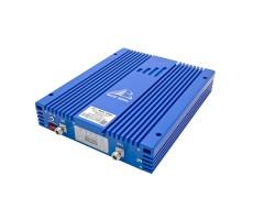 Репитер GSM+3G Baltic Signal BS-GSM/3G-80 PRO (80 дБ, 2000 мВт) фото 1