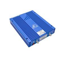 Репитер GSM+3G Baltic Signal BS-GSM/3G-80 PRO (80 дБ, 2000 мВт) фото 2