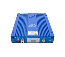 Репитер GSM+3G Baltic Signal BS-GSM/3G-80 PRO (80 дБ, 2000 мВт) фото 3