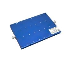 Репитер GSM900+GSM/LTE1800 Baltic Signal BS-GSM/DCS-70 (70 дБ, 200 мВт) фото 4