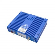 Репитер GSM900+GSM/LTE1800 Baltic Signal BS-GSM/DCS-80 (80 дБ, 1000 мВт)