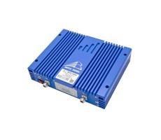 Репитер GSM900+GSM/LTE1800 Baltic Signal BS-GSM/DCS-80 (80 дБ, 1000 мВт) фото 1