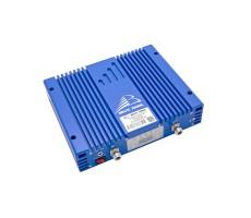 Репитер GSM900+GSM/LTE1800 Baltic Signal BS-GSM/DCS-80 (80 дБ, 1000 мВт) фото 2