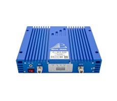 Репитер GSM900+GSM/LTE1800 Baltic Signal BS-GSM/DCS-80 (80 дБ, 1000 мВт) фото 3