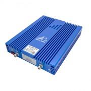 Репитер GSM900+GSM/LTE1800 Baltic Signal BS-GSM/DCS-80 PRO (80 дБ, 2000 мВт)