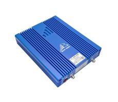 Репитер GSM900+GSM/LTE1800 Baltic Signal BS-GSM/DCS-80 PRO (80 дБ, 2000 мВт) фото 2