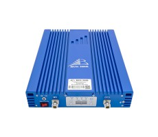 Репитер GSM900+GSM/LTE1800 Baltic Signal BS-GSM/DCS-80 PRO (80 дБ, 2000 мВт) фото 3
