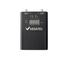 Репитер GSM Vegatel VT2-900E/1800 (70 дБ, 100 мВт) фото 1