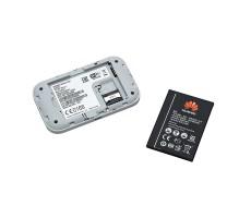 Роутер 3G/4G-WiFi Huawei e5573Cs-322 фото 4