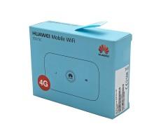 Роутер 3G/4G-WiFi Huawei e5573Cs-322 фото 6