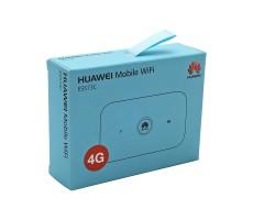 Роутер 3G/4G-WiFi Huawei e5573Cs-322 фото 7