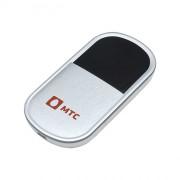 Роутер 3G-WiFi Huawei E5830