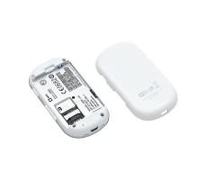 Роутер 3G-WiFi Huawei E5830 фото 4