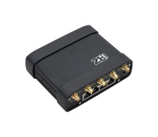 Роутер 3G-WiFi iRZ RU22w Dual-Sim, RS232, RS485 фото 6