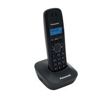 Стационарный GSM-телефон с двумя DECT-трубками на базе роутера фото 7